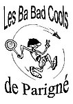Associations sportives > Badminton