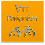 Associations sportives > VTT Parignéen